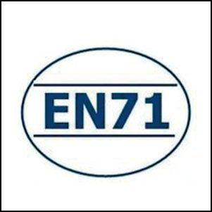 EN71认证,玩具EN71检测,深圳EN71认证
