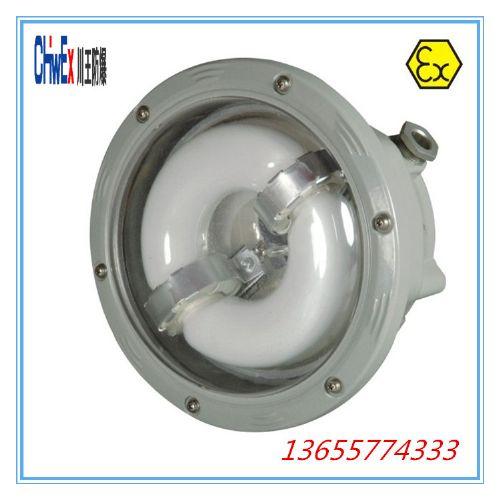 NFC9176长寿顶灯 防爆灯 吸顶灯