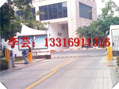 惠州远距离停车场管理系统厂家-吉隆远距离停车场管理系统价格