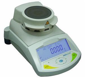 进口粮食种子卤素快速水分测定仪价格