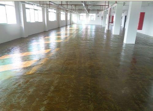 工业防尘油漆,防腐油性底漆,防腐钢结构底漆,水泥地面起砂渗透底漆
