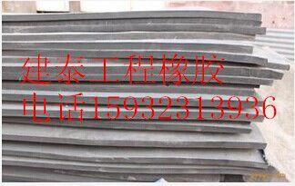 闭孔低发泡塑料板材,聚乙烯闭孔硬质泡沫塑料板
