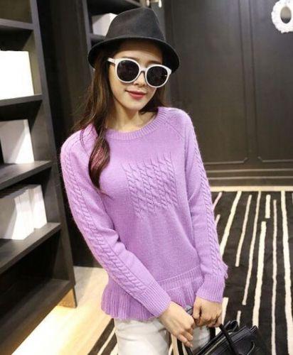 秋季羊绒打底衫批发日韩女装服饰批发珠海服装一手货源批发
