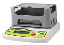 科贝达精密陶瓷密度计、孔隙率测试仪KBD-300C/600C