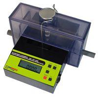 科贝达在线液体比重、浓度测试仪KBD-ONLINE