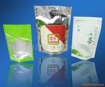 苏州抽真空PE塑料袋