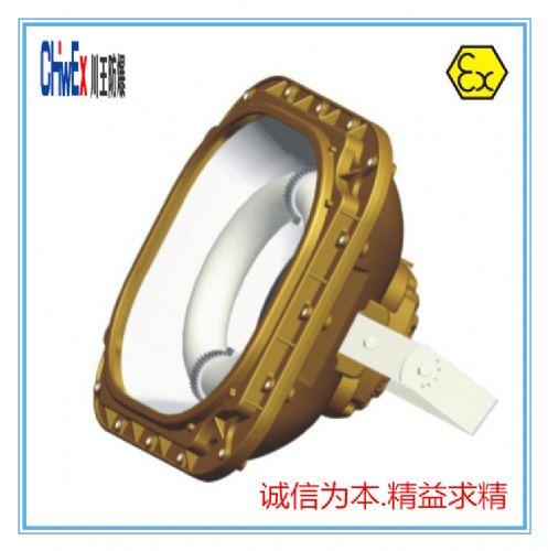 SBF6109 免维护三防泛光灯