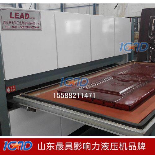 木纹转印机山东省畅销产品