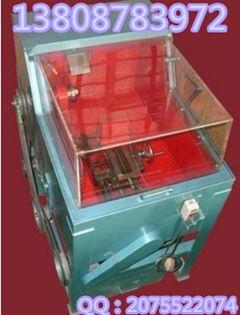 玉石切割机,玉石开料机,玉石油切机