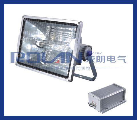 SW7510 防震投光灯-强光投光灯1000W