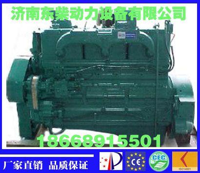 船用康明斯发动机价格_船用康明斯发动机生产厂家