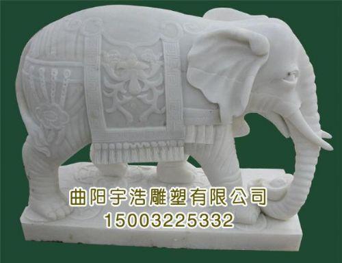 石雕大象,石雕大象厂家,石雕大象规格