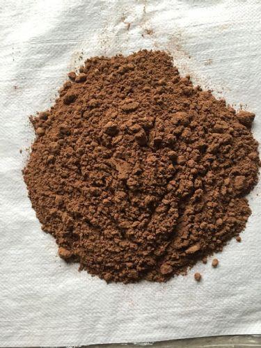 重庆高和建材砂浆王(砂浆塑化剂)