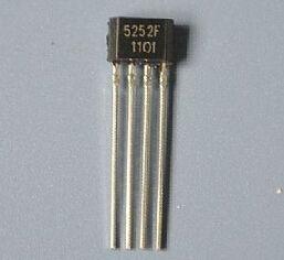 QX原厂LED草坪灯IC