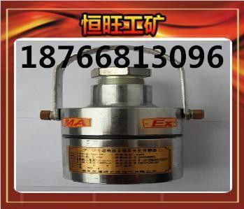 山东恒旺集团ZP-12G自动洒水降尘装置光控传感器价格