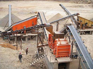 砂石生产线石料生产线细碎机制砂机设备价格厂家