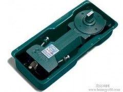 上海光大GMT地弹簧玻璃门维修 地锁 拉手更换