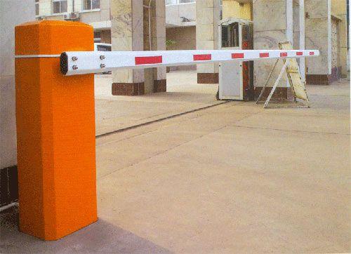 商丘周口智能蓝牙停车场系统设计安装