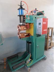 脉冲缝焊机的专业厂家