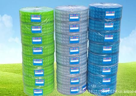 专业可靠的防水透明水晶板