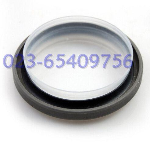 6BT5.9发动机曲轴前油封总成3937111