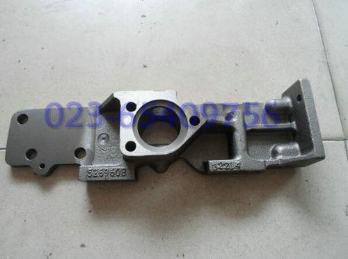 4BT发动机安装托架C3977545