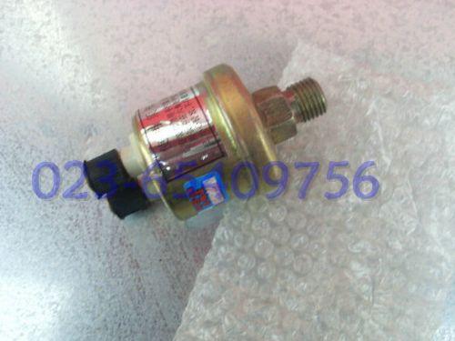 3846N-010-C2机油压力传感器 东风康明斯车用油压感应塞