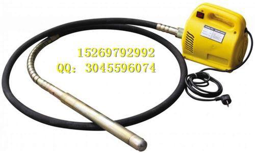 矿用风动振动器     高频气动振动器