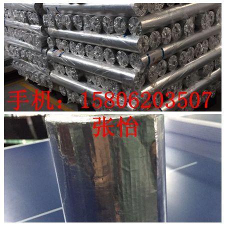 合肥封箱胶带、合肥透明胶带、印字胶带
