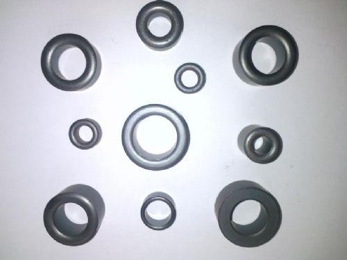 铁硅铝磁环