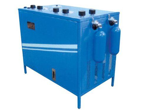 矿用氧气充填泵 AE102A氧气充填泵