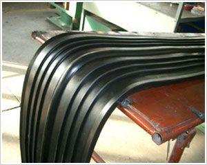 优质橡胶止水带国标非标金鹏品质隧道施工首选产品