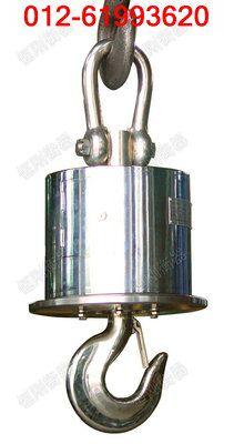 无线电子吊钩秤,30t电子吊磅秤品牌