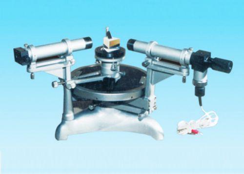 分光仪的调节和使用及如何选择
