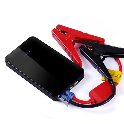 多功能车用启动电源|飞畅源锂电池厂家30多项专利产品