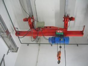 LXG     电动单梁悬挂起重机  直销过轨起重机