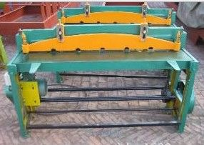 剪板机设备厂家供应3*1300电动剪板机 各种规格剪板机
