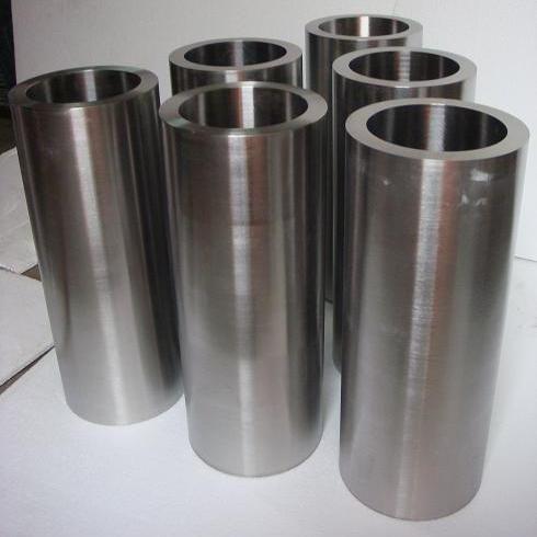 安庆供应钛合金|厂家直销|包物流