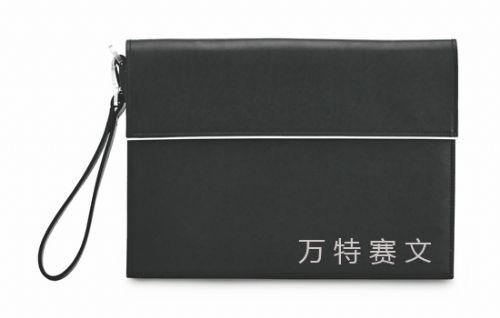 北京双肩背包定制