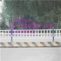 邢台水泥墩子-18678897086-清河县混凝土隔离墩模具