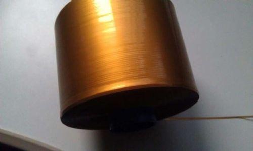 激光防伪金拉线 拆封带 OPE胶带
