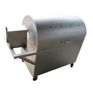 木炭烤羊排炉