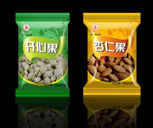 透明食品包装袋厂家【相关词_ 大连食品包装袋厂家】图片