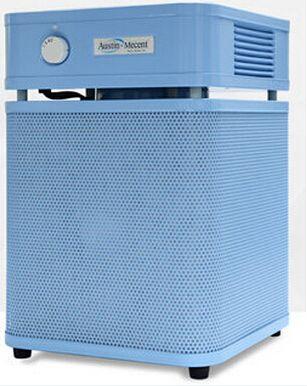 婴儿呼吸道敏感人群除病菌二手烟花粉奥司汀空气净化器HM205正品