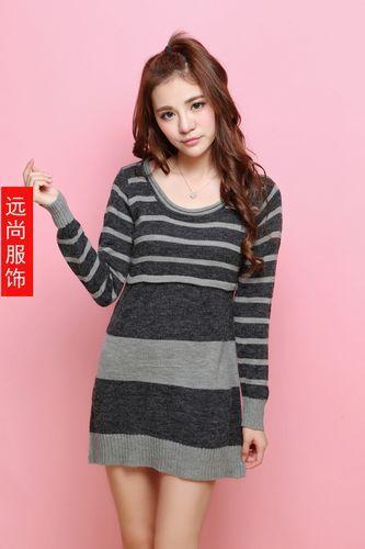 南昌最便宜的加厚卫衣批发沧州最好卖的新颖印花T恤批发
