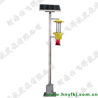 太阳能杀虫灯价格 太阳能杀虫灯厂家