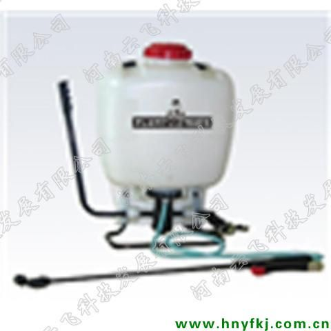 电动喷雾器报价 电动喷雾器批发