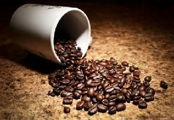 进口巴西咖啡豆上海清关代理