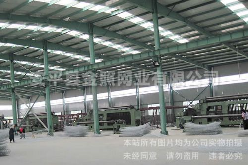 电焊石笼网_镀锌电焊石笼网箱生产厂家_金照质量包赔