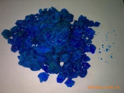 供应杭州除藻剂、萧山除藻剂、安吉除藻剂、临安除藻剂